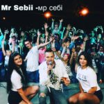 disco polo mr sebii
